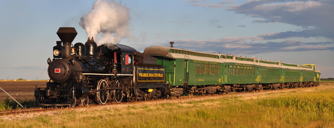 13 Fastest Steam Trains: Can you guess their record speeds? |Steam Engine Train From 1800s