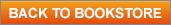 BackToBookstoreBUTTON