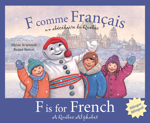 F-is-for-French
