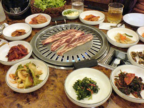 koreanbarbecue