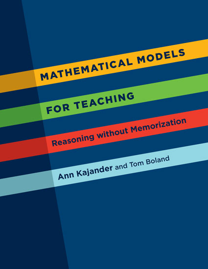 MathematicalModels_cover