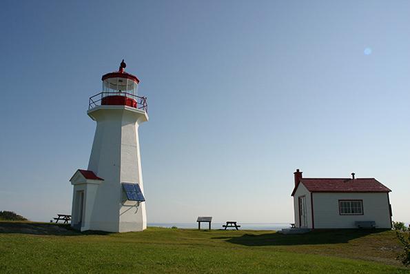 phare Cap-Gaspé.Parcs Canada_595-1