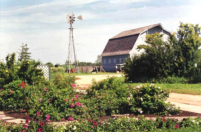 seagerfarm