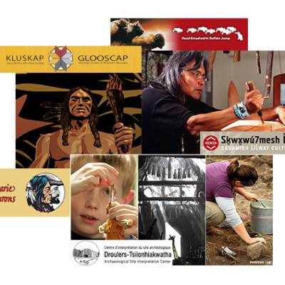 Field Trips: Aboriginal Cultural Centres
