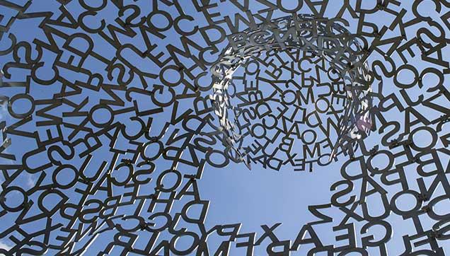 Let's Do Haiku TEACH Magazine Mesmerizing What's The Pattern Of A Haiku