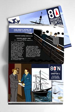 EN-80N_Book-mockup_300