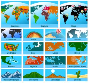 worldgeographyapp