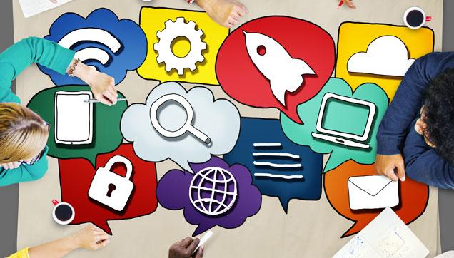 How to Manage a Digital Classroom