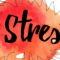 Stress: Coping Techniques and How to Use Them