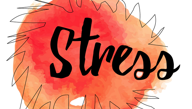 Stress: Coping Techniques and How to Use Them – TEACH Magazine