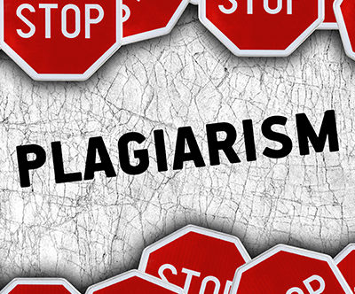 Practical Tips to Prevent Plagiarism