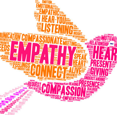 5 Ways to Teach Empathy for Children of All Ages
