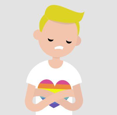 Addressing LGBTQ+ Bullying in Your School