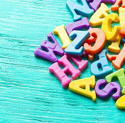 Accepting My Stutter Made Me a Better Teacher