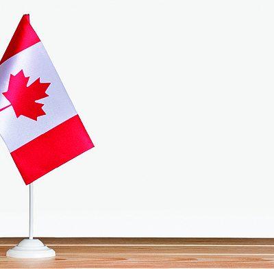 Canada Speaks Softly But Persuasively: Notable Canadian Ambassadors