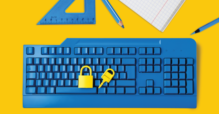 On the Frontlines: How Teachers Can Help Defend Against Ransomware